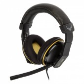 Corsair Gaming Headset H1500