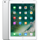 Apple iPad Wi-Fi + Cellular (2017) 128GB - 9.7 Inch - 4G - Zilver