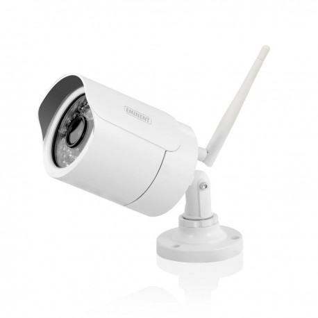 Eminent EM6355 CamLine Pro Outdoor IP-camera