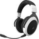 Corsair HS70 Wireless Gaming Headset - Wit