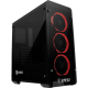 Game PC Project 7 RTX2080 - Waterkoeling - Powered By MSI