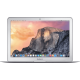 Apple Macbook Air 13 (Begin 2015) - Refurbished