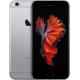 Apple iPhone 6S - 64GB - space gray - Remarketed