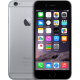 Apple iPhone 6 - 32GB - Space Gray - Remarketed