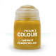 Warhammer Citadel - Contrast Paint Iyanden Yellow 18ml