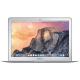 Remarketed Apple Macbook Air 13 (Begin 2015)