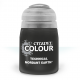 Warhammer Citadel - Technical Paint Mordant earth 24ml