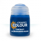 Warhammer Citadel - Contrast Paint Ultramarines Blue 18ml