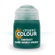 Warhammer Citadel - Contrast Paint Dark Angels Green 18ml