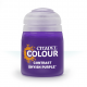 Warhammer Citadel - Contrast Paint Shyish Purple 18ml