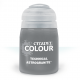 Warhammer Citadel - Technical Paint Astrogranite 24ml