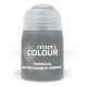 Warhammer Citadel - Technical Paint Astrogranite Debris 24ml