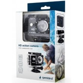 Waterdichte HD action camera 1080P