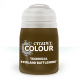 Warhammer Citadel - Technical Paint stirland battlemire 24ml