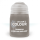 Warhammer Citadel: Technical Paint Agrellan Badland 24ml
