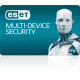 ESET Internet Security Licentie - 1 Jaar voor 3 Devices