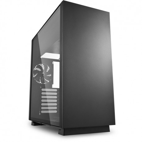 Game PC Plus Super