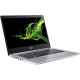 ACER Aspire 5 A514-53G-7634 - Pure Silver