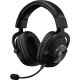 Logitech G PRO X Wireless LIGHTSPEED Gaming Headset - Zwart