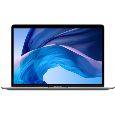 Apple MacBook Air 2020 - 13.3 Inch