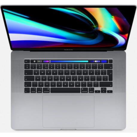 Apple MacBook Pro 2019 - 16 Inch