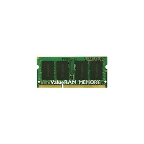 Kingston ValueRAM - 4GB