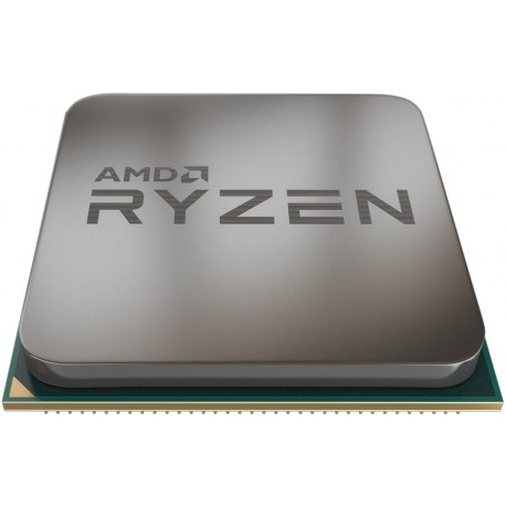 AMD Ryzen 5 3600 - Tray