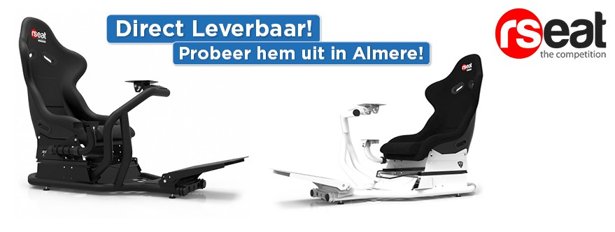 https://www.hardware-expert.nl/1491-rseat-racestoelen